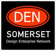 somerset design enterprise network