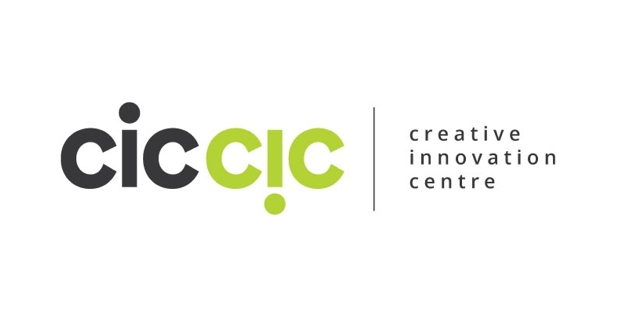 About Us – Creative Innovation Centre CIC