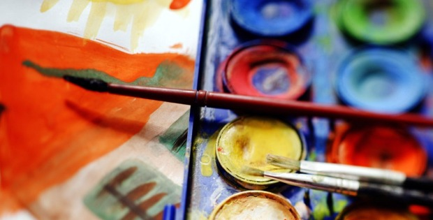 art classes at creative innovation centre cic