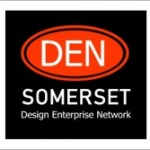 somerset design enterprise network logo