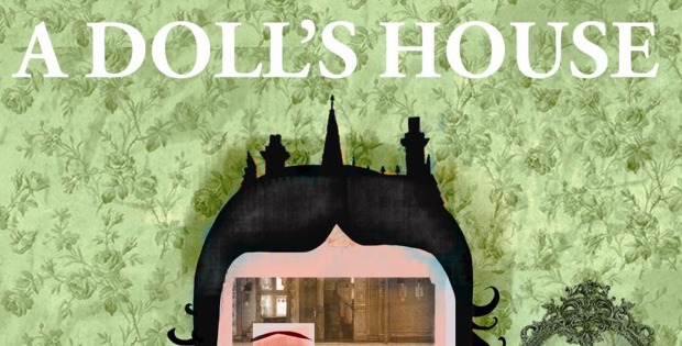 A Dolls House Theatre Performance