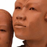 Portrait Clay Head Class – 10 Week Course