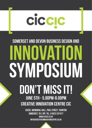 ciccic innovation symposium
