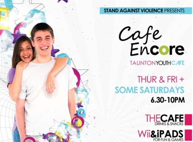 cafe-encore-news