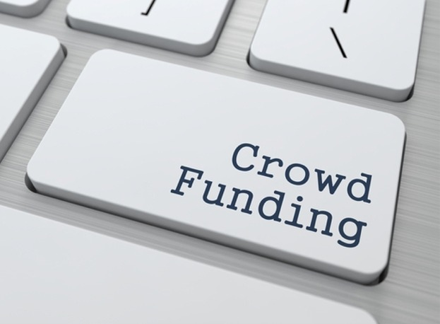 crowd funding at ciccic