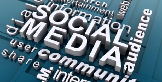 social media words andrew knutt