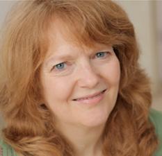 Biodanza tutor Jill Goodwin