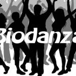 Biodanza – The Amazing International Dance-based System!