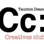 'Creatives Club' launch event March 1st
