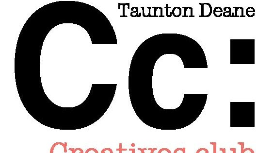 'Creatives Club' Taunton