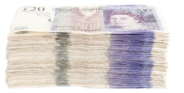 ciccic creative england funding