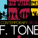 Def. Tone 17 – Exclusive One-off Concert with 17+ Piece Contemporary Big Band Jazz