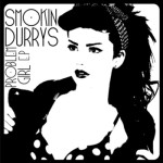 Smokin' Durrys playing @ the CICCIC Friday 29th Aug""