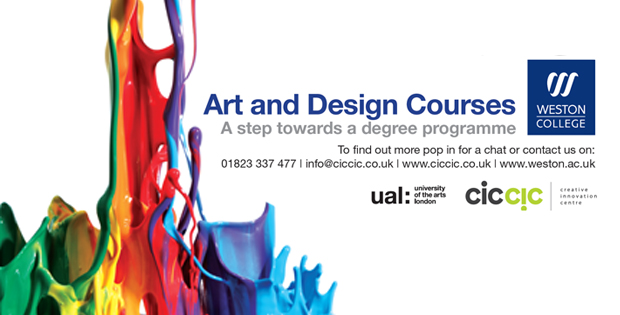 art-design-course2