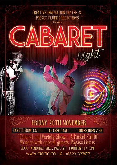 cabaret-poster1