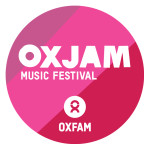 oxjam in taunton