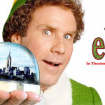 Community Christmas Movie – Elf – Tues 13 Dec – Free Entry for Donation to Our Homeless Charity