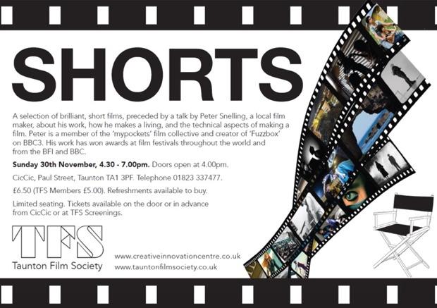shorts-film2