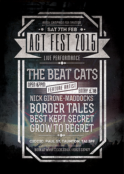 act fest poster-web