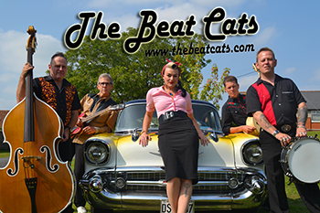 beat-cats1
