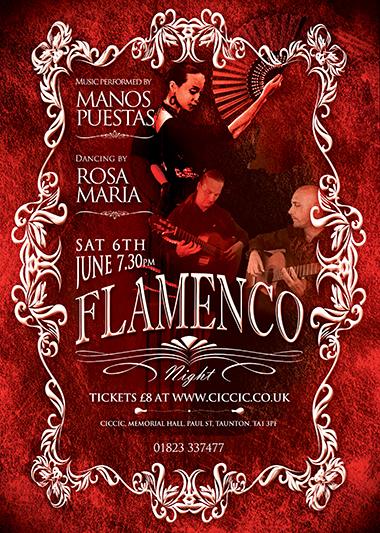 Flamenco night ciccic-v2-rgb-400