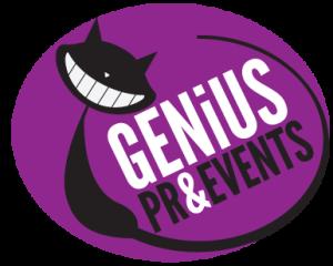 GEN!US_Logo_WEB-02
