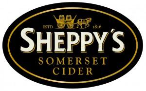 Logo - Somerset Cider - Small