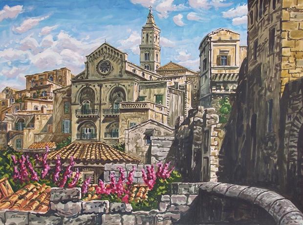 Matera-Cathedral2