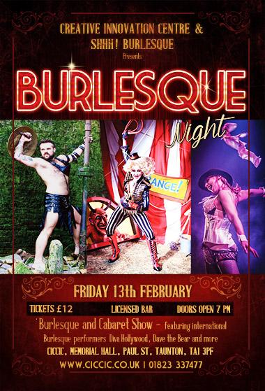 burlesque-web