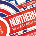 Northern Soul Vinyl & CD Music & Dance Night – Sat Mar 14th