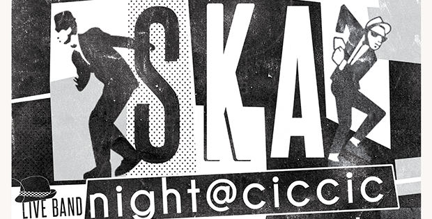 ska-night-header