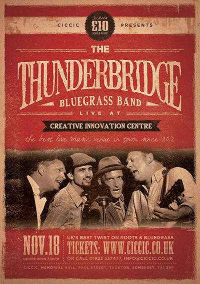 thunderbridge-bluegrass-ciccic-taunton-rgb-400v2