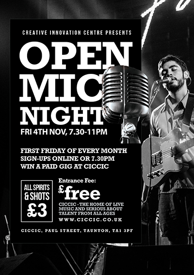 ciccic-open-mic-night-taunton-nov-2016-400