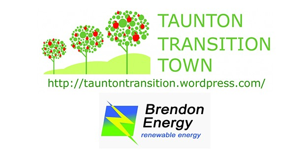 Adventures of a Renewable Energy Co-operative – A Presentation by Brendon Energy