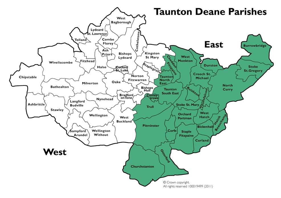 map-tdbc