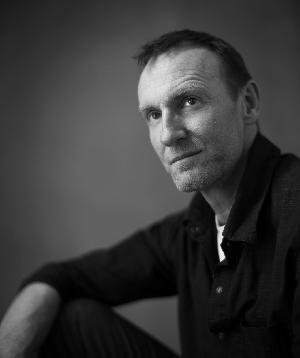 alan jones jazz drummer