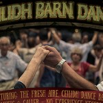 Ceilidh Barn Dance with Fresh Aire, Ceilidh Dance Band – Friday 19th June