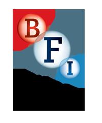bfi logo