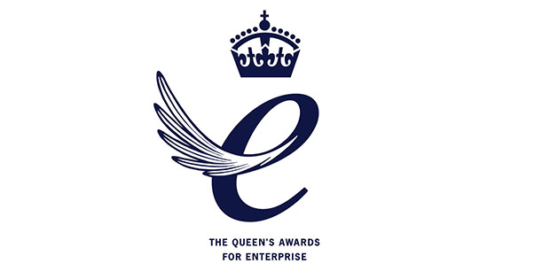 CICCIC Director is Best of British Business with Queen's Awards for Enterprise