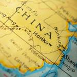 CICCIC Puts Taunton on Shanghai, China Map