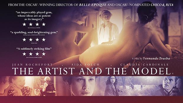 artist-model-banner-movie2