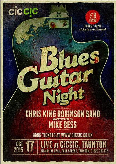 chris-king-blues-music-night-ciccic-oct-2015-400