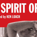 Movie Night – Documentary – The Spirit of '45 – Fri 30th Oct