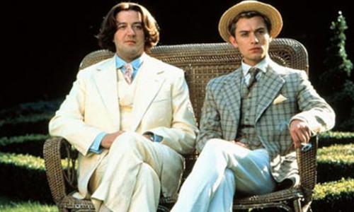 Movie Night – Wilde – Friday 16th Oct