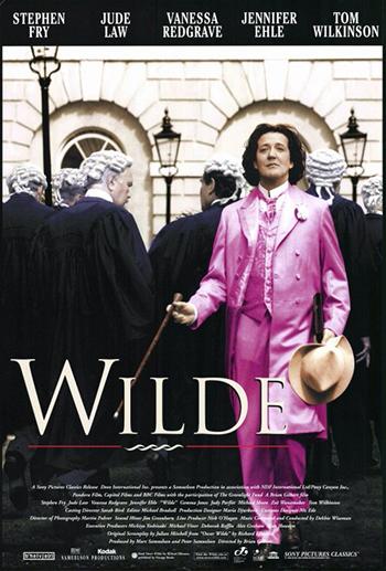 wilde-movie-poster1