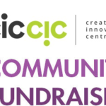 Community Fundraiser event Tuesday 29th September 7-9pm