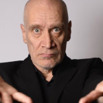 'The Ecstasy of Wilko Johnson' Film Screening and Talk by Director Julien Temple Sunday 6th Dec