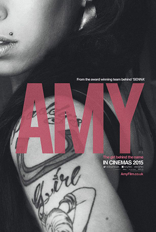 Amy-Winehouse-poster-small
