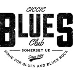 New Blues Club for South West