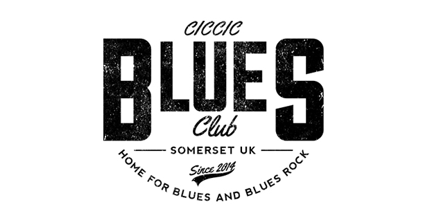blues club logo south west somerset at ciccic